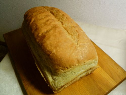 Stuffing Bread (Bread Machine)