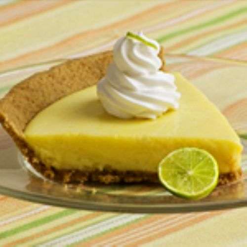 Medifast - Key Lime Pie