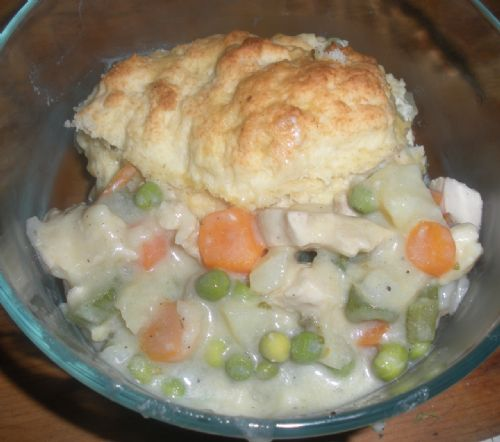 SL-Maindish-Easy Pot Pie