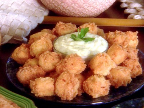 SL-Sidedish-Hush Puppies