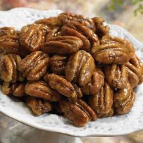 Holiday  Pecans