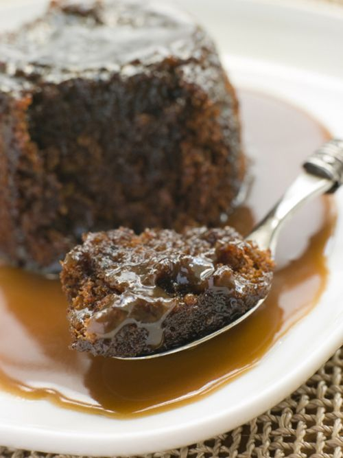 Slow Cooker Chocolate Bread Pudding