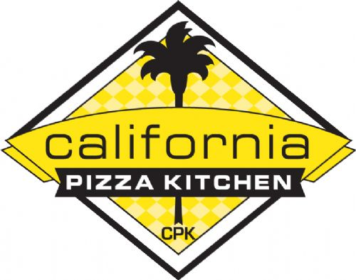 California Pizza Kitchen Garlic Herb Croutons